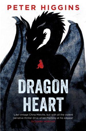 HigginsP-DragonHeartUK