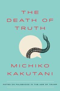 KakutaniM-DeathOfTruthUS