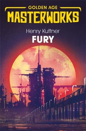 KuttnerH-FuryUKGAM