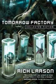 LarsonR-TomorrowFactory