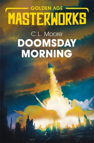 MooreCL-DoomsdayMorningUKGAM