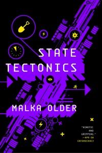 OlderM-CC3-StateTectonics
