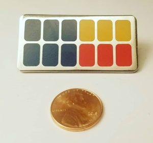 Pin-e1530025201861-300x281