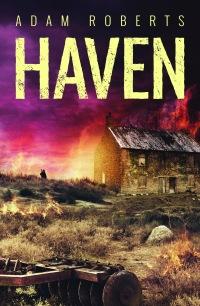 RobertsA-Haven