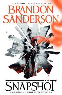 Sanderson-SnapshotUK