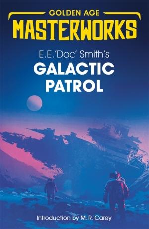 SmithEED-GalacticPatrolUKGAM