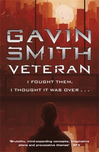 SmithGG-V1-VeteranUK