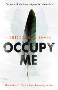 SullivanT-OccupyMeUS
