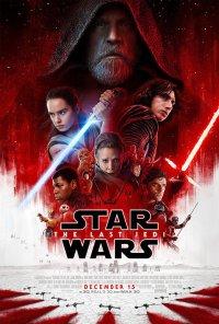 SW07-LastJedi-Poster