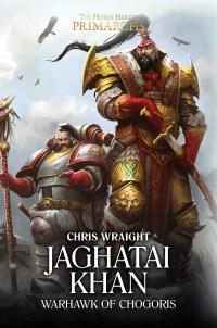 WraightC-HHP-JaghataiKhan