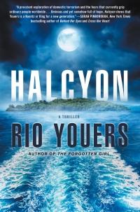 YouersR-HalcyonUS