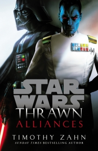 ZahnT-SW-Thrawn2-Alliances