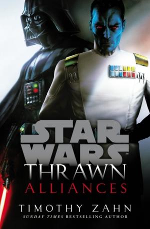 ZahnT-SW-Thrawn2-Alliances
