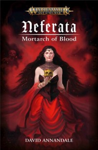AnnandaleD-Neferata1-MortarchOfBlood