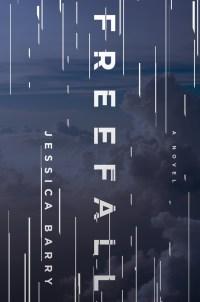 BarryJ-FreefallUS