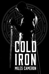CameronM-ColdIronUS