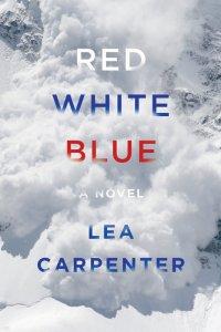 CarpenterL-RedWhiteBlueUS
