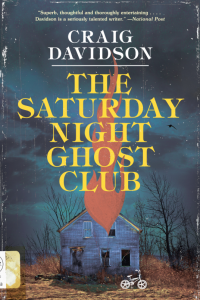 DavidsonC-SaturdayNightGhostClubCA