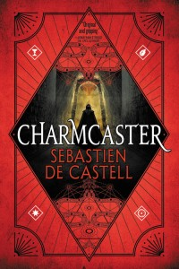 deCastell-S3-CharmcasterUS