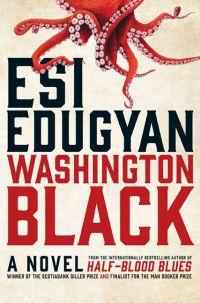 EdugyanE-WashingtonBlackCA