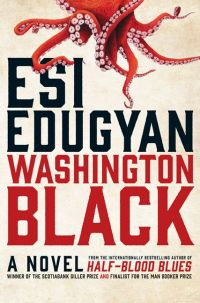 EdugyanE-WashingtonBlackCA