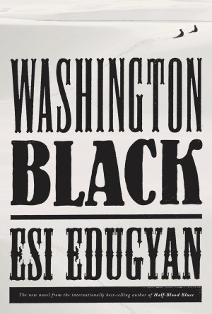 EdugyanE-WashingtonBlackUS