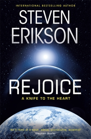EriksonS-RejoiceUK