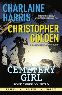 HarrisGolden-CG3-HauntedUK2