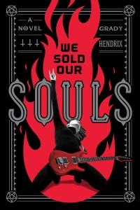HendrixG-WeSoldOurSoulsUS