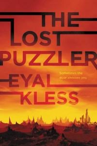 KlessE-LostPuzzlerUS