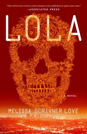 LoveMS-LV1-LolaUSPB