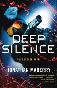 MaberryJ-JL12-DeepSilenceUS
