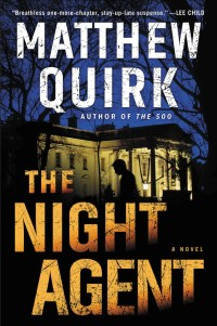 QuirkM-NightAgentUS