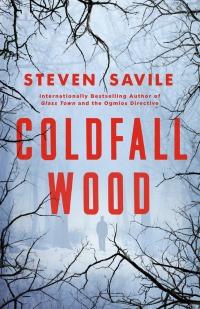 SavileS-ColdfallWoodUS