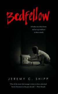 ShippJC-Bedfellow