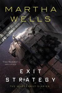WellsM-MB4-ExitStrategy