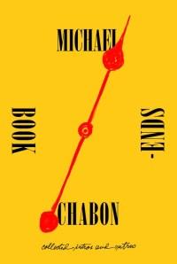 ChabonM-BookEndsUS