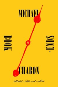 ChabonM-BookEndsUS
