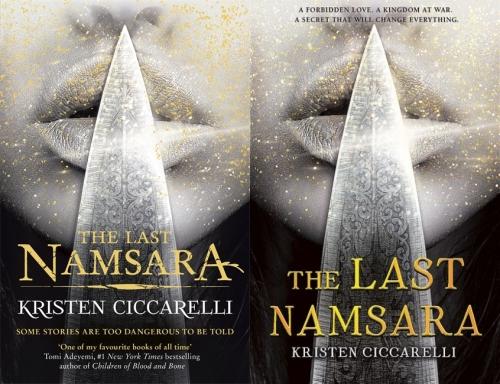 CiccarelliK-LastNamsara