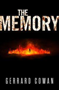 CowanG-M3-Memory