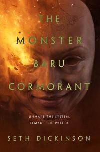 DickinsonS-M2-MonsterBaruCormorantUS