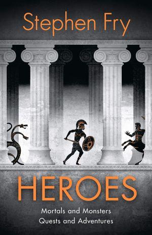 FryS-HeroesUKHC