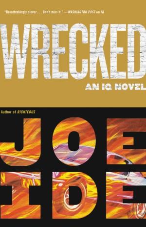 IdeJ-IQ3-WreckedUS