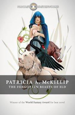 McKillipPA-ForgottenBeastsOfEldUK