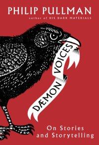 PullmanP-DaemonVoicesUS