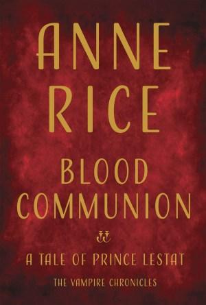 RiceA-VC-BloodCommunionUSHC
