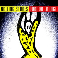 RollingStones-VoodooLounge