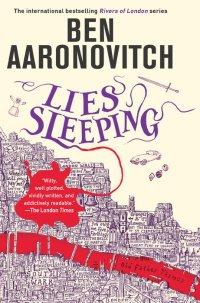 Aaronovitch-PG7-LiesSleepingUS
