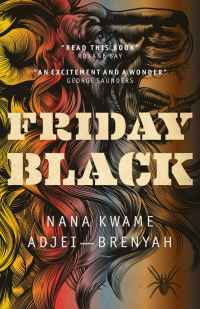 AdjeiBrenyah-FridayBlack