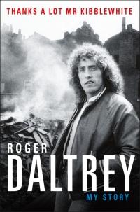 DaltreyR-ThanksALotMrKibblewhiteUS